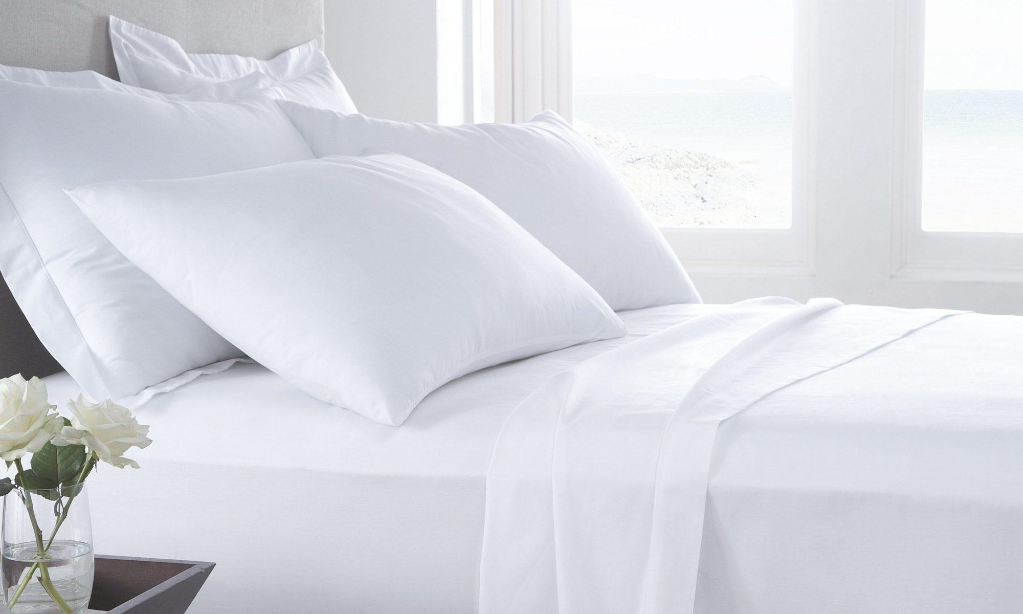 Taylor Bed Sheets